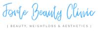 Forte Beauty Clinic